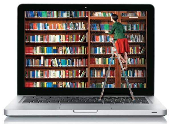 A Importância da Leitura na Formação Intelectual