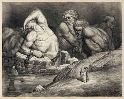 A Psicologia de Massas do Fascismo – Ou, o Gigante Acordou