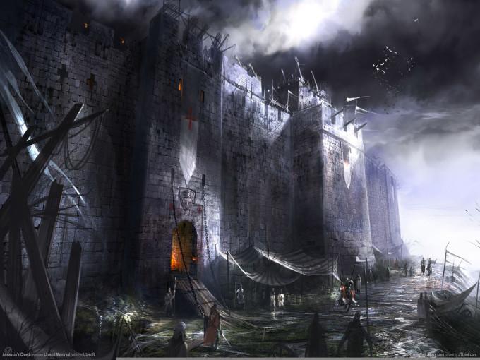 A era das trevas medievais estão de volta? Qual seu caminho?