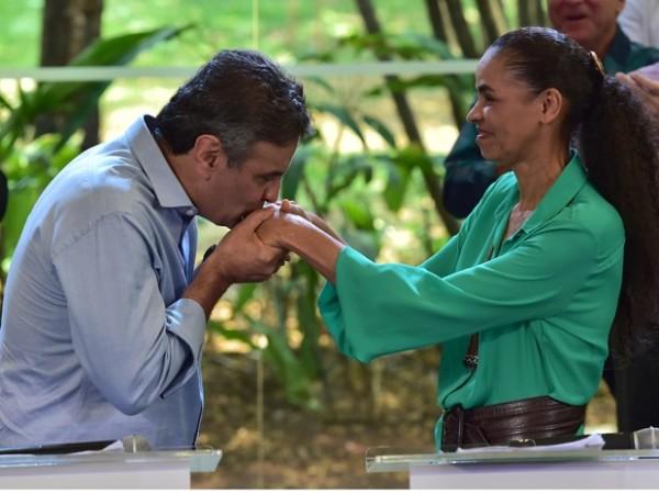 Duas Táticas: Impeachment ou Eleições. Estratégia Única – Derrubar Dilma
