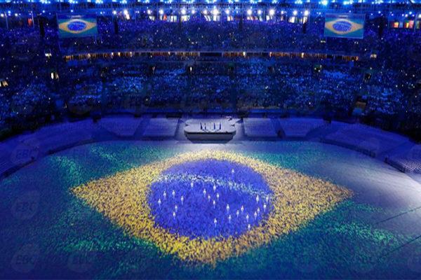 Rio2016 e Copa2014 – Uma reflexão