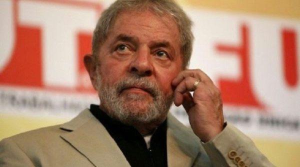 A Condenação Antecipada de Lula