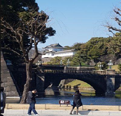Japão: O que é Imperdível? Vol. V