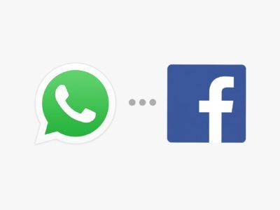 O Poder do Whatsapp no Brasil