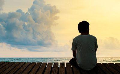 Diário de Redenção – Dia 3 – A  Questão da Fé.
