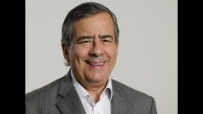 Paulo Henrique Amorim e o Conversa Afiada