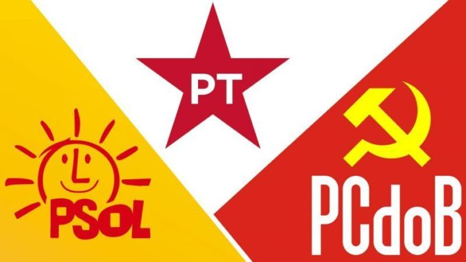 Bloco de Esquerda: o Recado das Ruas e das Urnas!