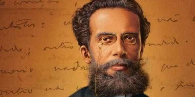 Machado de Assis, O Amor Incondicional Pela Literatura Brasileira