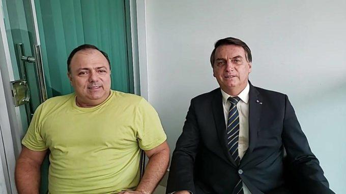 Manaus: O Horror dos Horrores de um Brasil Destruído.