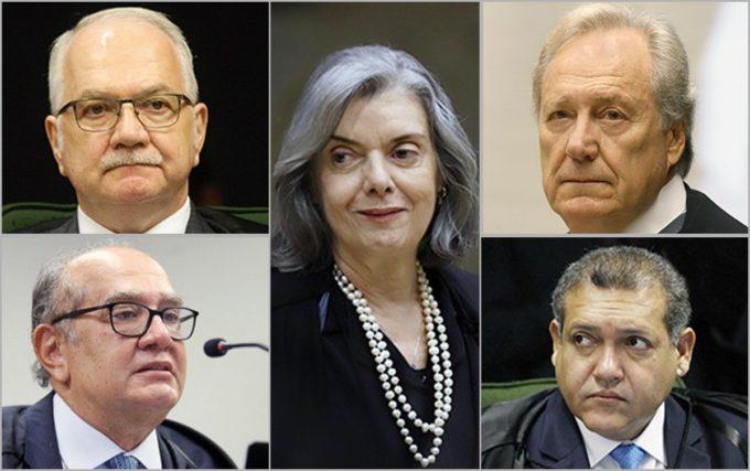 Suspeição do Moro é o Fim da Era Antipolítica e do Ultraliberalismo no Brasil?